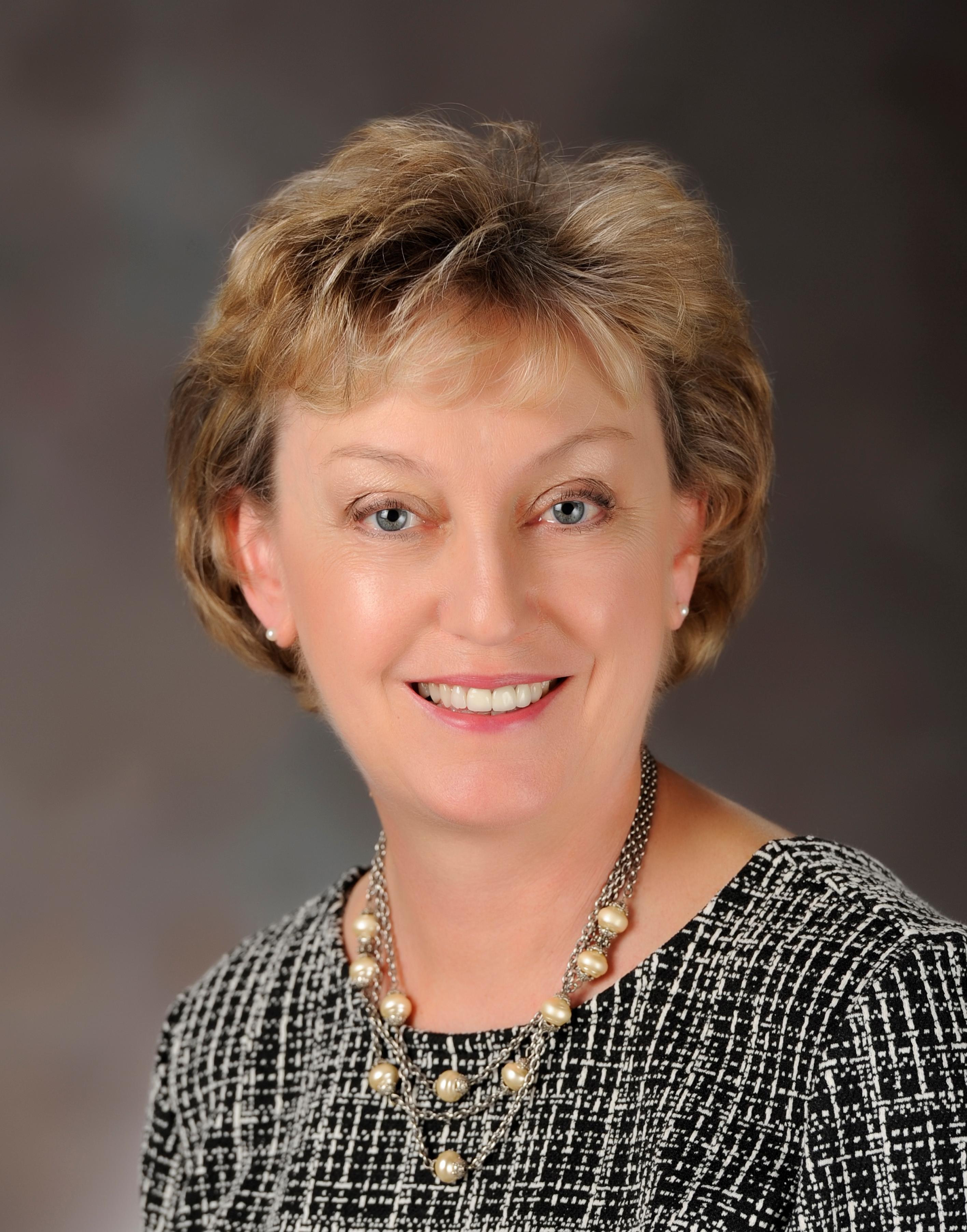 Judith Schmidt-Lehman