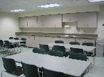 Maple Room 1