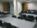 Maple  Room 2