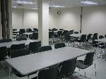Maple Room 3