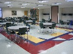 Spruce Room 2