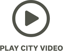 Play City Video